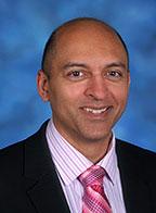 Connected Doctor, Name: Dr. Kirit Bhatt