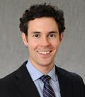 Dr. Brendan Camp – Medical Dermatology and Surgical Dermatology at Centreville, VA