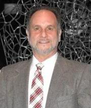 Dr. Scott Stewart