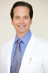 Jay W. Granzow, MD
