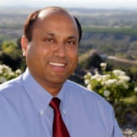 Dr. Keerthy Sunder