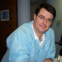 Dr. Robert Deaver – Dentistry at Chicago, IL