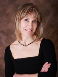 Dr. Sue Ellen Cox – Dermatologic Surgeon and  Expert in Facial Rejuvenation in Chapel Hill, NC