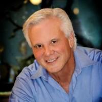 Dr. R. Scott Yarish