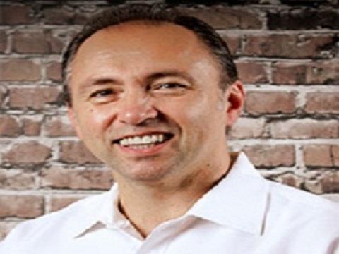 Dr. Orest Frangopol