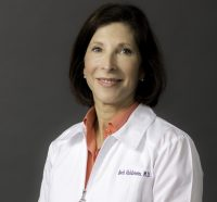 Dr. Beth G. Goldstein -Surgical Dermatology in Chapel Hill, NC