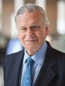 Dr. Valentin Fuster