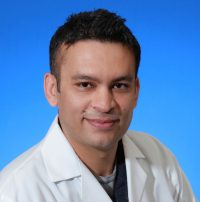 Dr. Rajan Arora