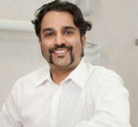 Dr. Balaji Swaminath