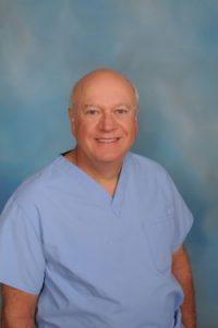 Dr. Howard Edelman