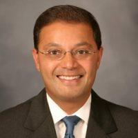 Dr.  Raj Ambay
