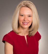 Dr. Melissa A. Crosby