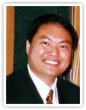 Dr. Will W. Lee