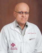 Dr. Sunil Dhawan – Medical Dermatology and Cosmetic Dermatology in Fremont, CA