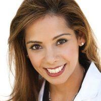Dr. Monali Misra