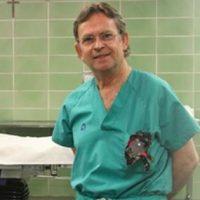 Dr. Salvador Rodríguez-Camps Devís