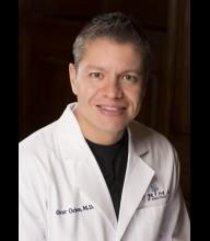 Dr. Oscar Ochoa