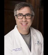 Dr. Steven Pisano