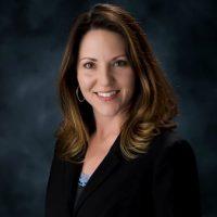 Dr. Jacqueline Poulos