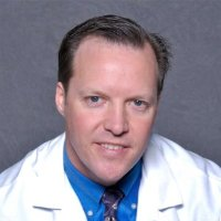 Dr. Jonathan McMullen