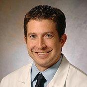 Dr. Jonathan D. Rich