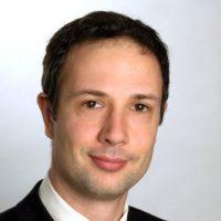 Dr. Holger Gassner