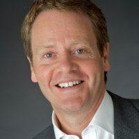 Dr. Julian Rowe-Jones