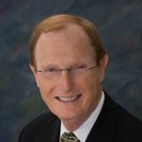 Dr. Peter Hilger