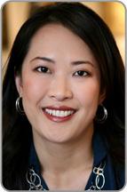 Dr. Judy Hu