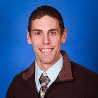 Dr. Steven Snyder