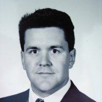 Dr. Robert Menard