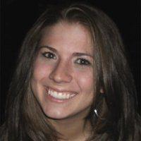 Dr. Kathy Whitmore