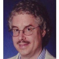 Dr. Bob Lash