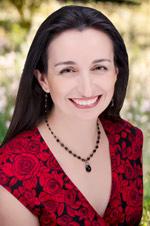 Dr. Elizabeth Lowery