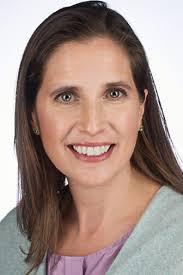 Dr. Helena O. Taylor