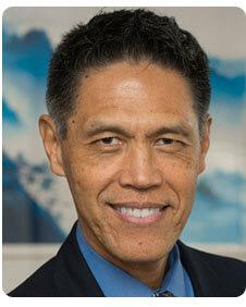 Dr. Leo Arellano