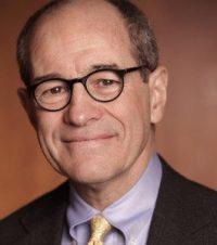 Dr. Stephen Colen