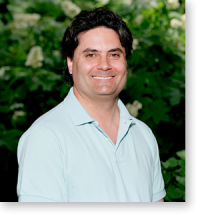 Dr. Jordan Lief