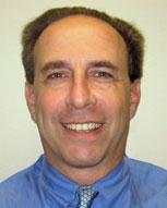 Dr. Richard Gerber
