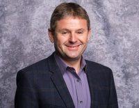 Dr. Sergey Lyass