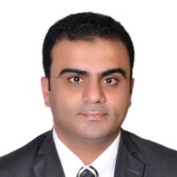 Dr. Mohamed Elsayed