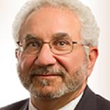 Dr. John Obi