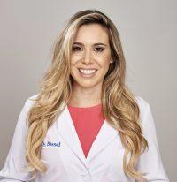 Dr. Jennifer Bossel