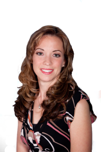 Dr. Chantal Gagnon