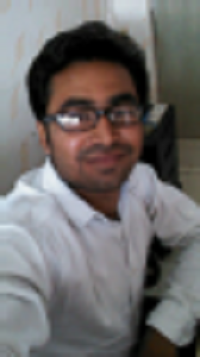 Dr. Jigar Tanna