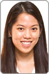 Dr. Sonoa Au