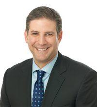 Dr. David Jacoboff