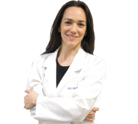 Dr. Kally Papantoniou