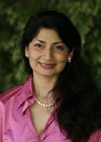 Dr. Kay Durairaj