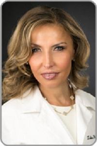 Dr. Zoila Flashner